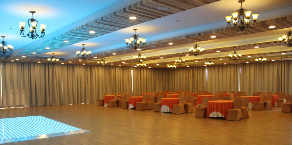 Moksha Himalaya Spa Resort, Chandigarh Chandigarh Moksha Himalaya Spa Resort Chandigarh 2