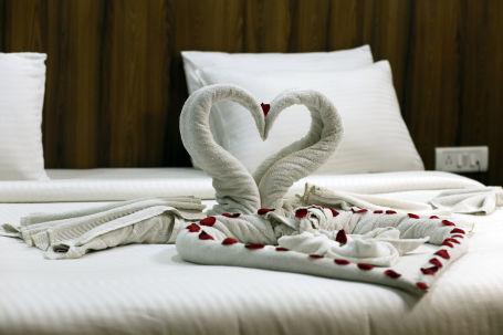 Luxury Cottages In Lonavala Zara s Resort Weekend Getaway From Mumbai 19