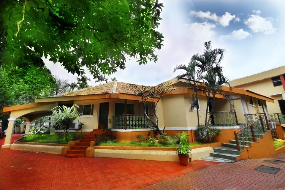 Luxury Cottages In Lonavala Zara s Resort Weekend Getaway From Mumbai 28