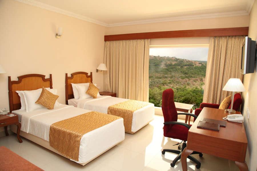alt-text Raj Park Hotel - Tirupati Tirupati Homepage Raj Park Hotel Tirupati 1