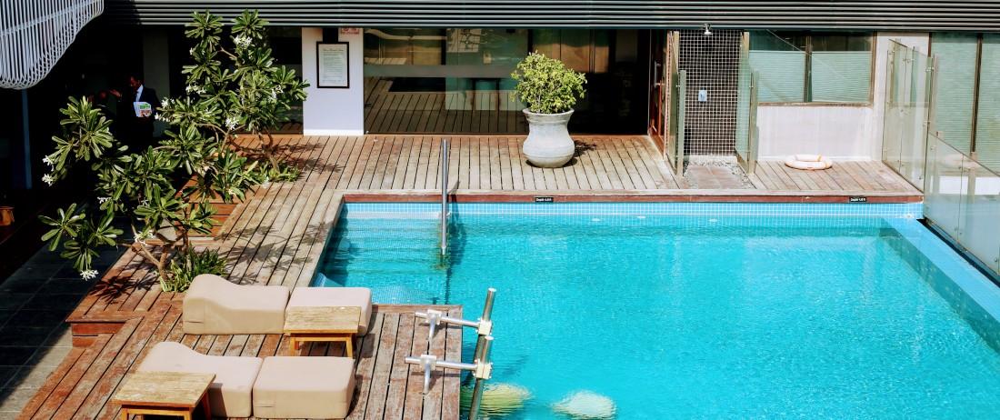 Blogs on Hablis Hotel Chennai