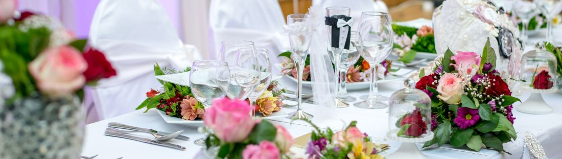 catering-decoration-dinner-57980