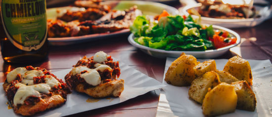 food, Sarovar Portico Outer Ring Road Bengaluru Bangalore, best bangalore hotels