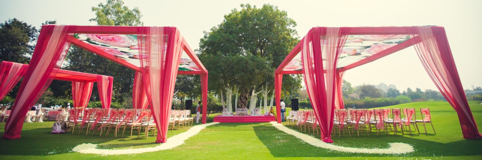 5 Wedding 017