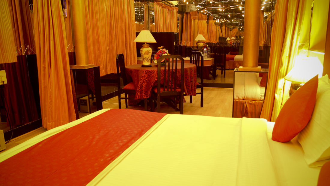 Rooms Hotel Yasodha Towers 52