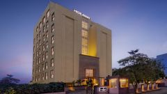 The HIDEAWAY Greater Noida 2