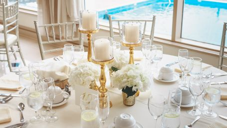 elegant-table-setting-2306278