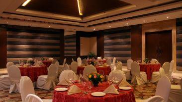 Events Pushkar 2