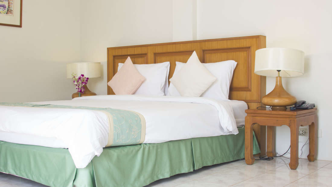 Hotel Kamala Dreams, Phuket Phuket Master Room Hotel Kamala Dreams Phuket 8