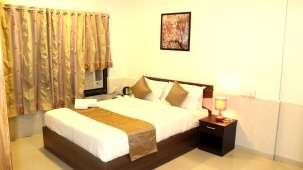 Hotel Dragonfly, Andheri, Mumbai Mumbai Dragonfly Apartments Emerald - I Andheri Mumbai 2