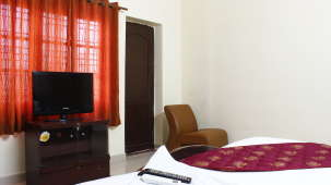 Hotel Horizon Residency, Hitech City, Hyderabad Hyderabad  MG 9495