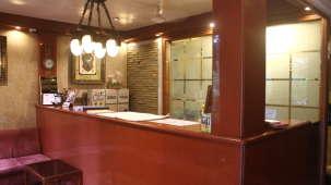 Hotel Shivam, Pune New Delhi Reception Hotel Shivam Pune