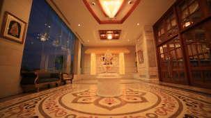 Hotel Southern Star - Davangere  Davangere Hotel Southern Star Davangere Facility 33