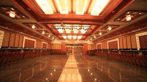 Hotel Southern Star - Davangere  Davangere Hotel Southern Star Davangere Facility 36