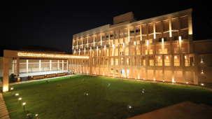 Hotel Southern Star Davangere Luxurious Event Halls In Davangere