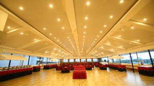 IMA House Cochin Cochin Interior IMA House Cochin