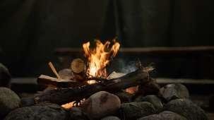 bonfire-burn-campfire-2235874