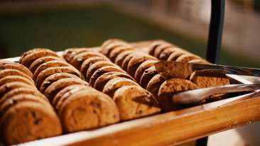 selective-focus-photography-of-baked-cookies-with-gray-1546890