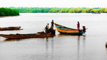 godavari-river-1760020