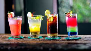 alcoholic-beverages-bar-beverage-605408