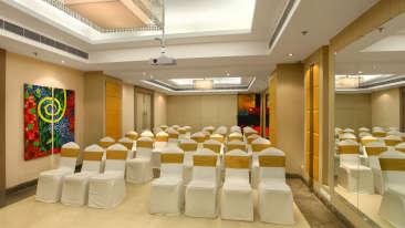banquet halls in Green Park, meeting halls in Delhi, hotels in Green Park Delhi, hotel in Delhi near AIIMS 6