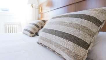 Threadmill Home Linen  Bedding Threadmill Home Linen 1