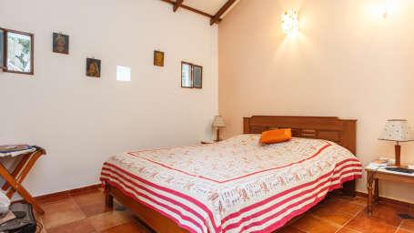 Casa Cottage Hotel, Bangalore Bangalore Heritage-Hotel-Bangalore-Safe-Friendly-Solo-Traveller-Charming 7