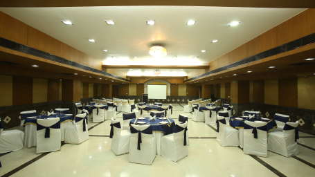 Emblem Hotel, Sector 14, Gurgaon Gurgaon Board Room Emblem Hotel Sector 14 Gurgaon