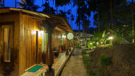 Hotel Blue Resort, Andaman and Nicobar Islands Andaman and Nicobar Islands Cottage Rooms Hotel Blue Resort Andaman and Nicobar Islands3