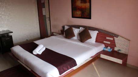 Hotel Dragonfly, Andheri, Mumbai Mumbai Apartments Mumbai