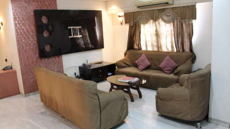 Apartments in Andheri East, Dragonfly Hotel, Hotels in Andheri