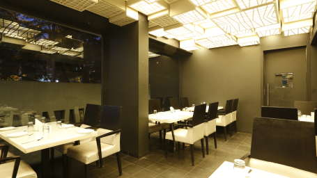 Restaurant in Andheri East, Hotel Dragonfly, Dragon Andheri East Hotels,