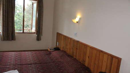 Hotel Manali Continental, Manali Manali Deluxe Rooms Hotel Manali Continental Manali 6