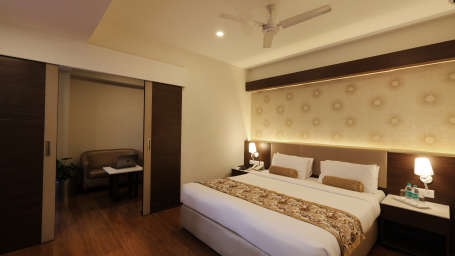 Hotel Pai Vista, Mysore Mysore  SH 2577