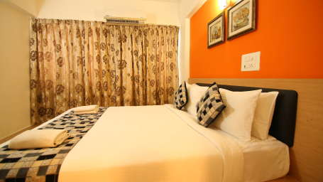 IMA House Cochin Cochin A97A4333