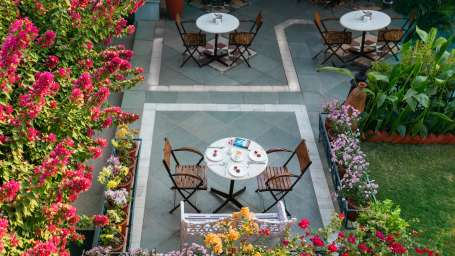 cafechino-Cafe in Bhopal-Jehan Numa Palace Bhopal-luxury hotel in bhopal 1dfsdf