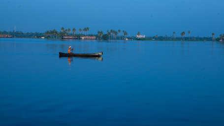 Kadavil Lakeshore Resort, Alappuzha Alappuzha Kadavil Lakeshore Resort Alappuzha 2