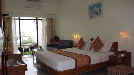 Mango Classic at Mango Hotels Valley View Mahabaleshwar,  Stay In Mahabaleshwar 0855