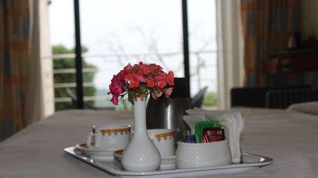 Mango Classic at Mango Hotels Valley View Mahabaleshwar,  Stay In Mahabaleshwar 0874