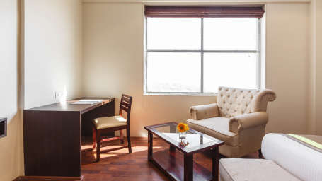 Mango Classic , Mango Hotels ITI Circle, Jodhpur , Stay In Jodhpur