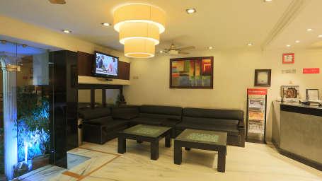 Star Hotels, Delhi  Reception 8 Hotel Star Delhi