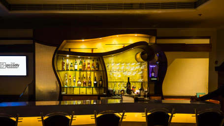 Bars in Lucknow,Theka Bar At The Piccadily, Hotel with Bar in Lucknow 6