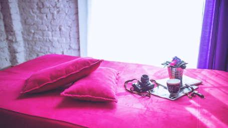 Threadmill Home Linen  Bed Linens Threadmill Home Linen 1