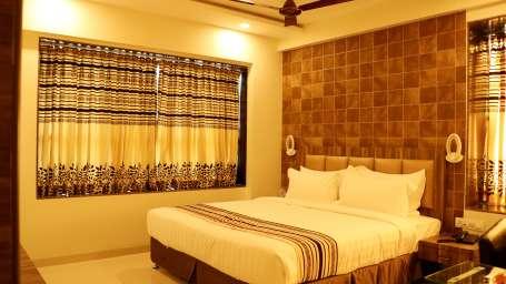 VITS Sagar Plaza, Pune Pune Executive Room VITS Sagar Plaza Pune