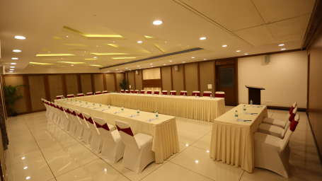 West Fort Hotel, Rajajinagar, Bangalore Bangalore Boardroom West Fort Hotel Rajajinagar Bangalore 3