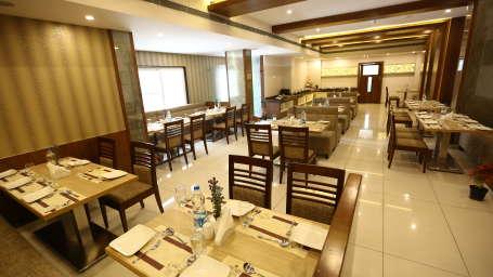 West Fort Hotel, Rajajinagar, Bangalore Bangalore Olive Tree Restaurant West Fort Hotel Rajajinagar Bangalore 2