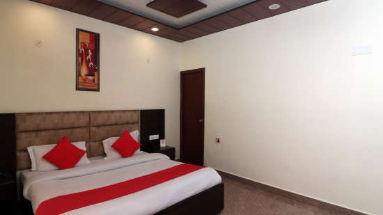Best hotel rooms in Dalhousie-001, Stay in Dalhousie-008, Amara Blue Magnets, Dalhousie-12