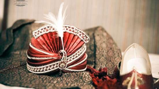Weddings in Jaipur-Best Wedding Halls in Jaipur-Clarks Amer Jaipur-5 star hotel in Jaipur - 13sdgv