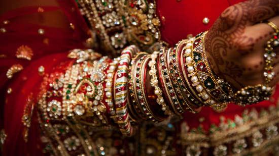 Weddings in Jaipur-Best Wedding Halls in Jaipur-Clarks Amer Jaipur-5 star hotel in Jaipur - 13ewr33e