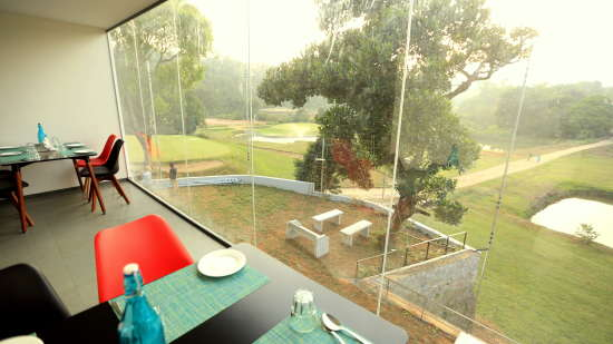Down's Retreat, Coorg Coorg Restaurant Leisure Vacations Down s Retreat Coorg 2
